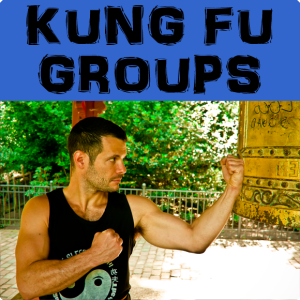 buttonkung fu groups 2